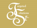 Targeted Solutions Inc